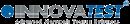 logo_innovatest_130_1336718515c9838039f886.png